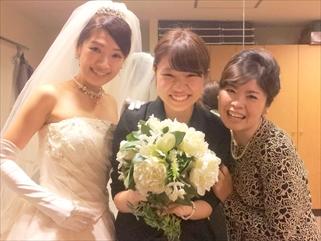 fusakoi20150606001.jpg