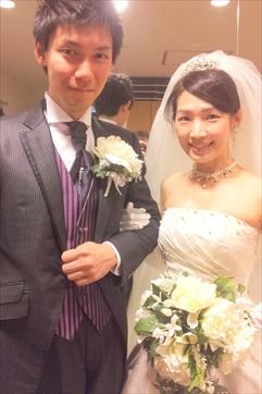 fusakoi20150606002.jpg