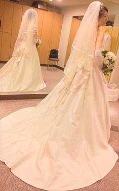 fusakoi20150606003.jpg