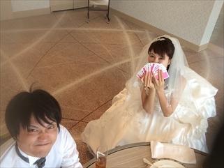 hitomi2015may_maihama002.jpg