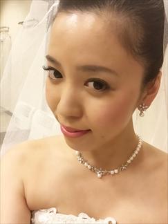 misaki20150607shinyokohama005.jpg