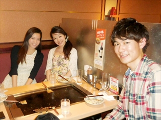 misaki_observe_shinyokohama005.jpg