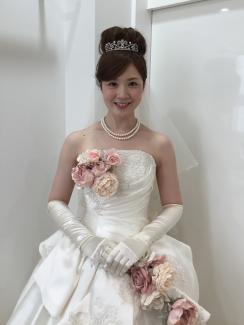 thechihiro201506282.jpg