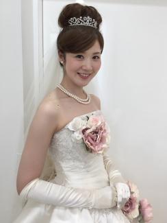 thechihiro201506283.jpg