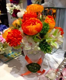 5月1日ブログアレンジ3