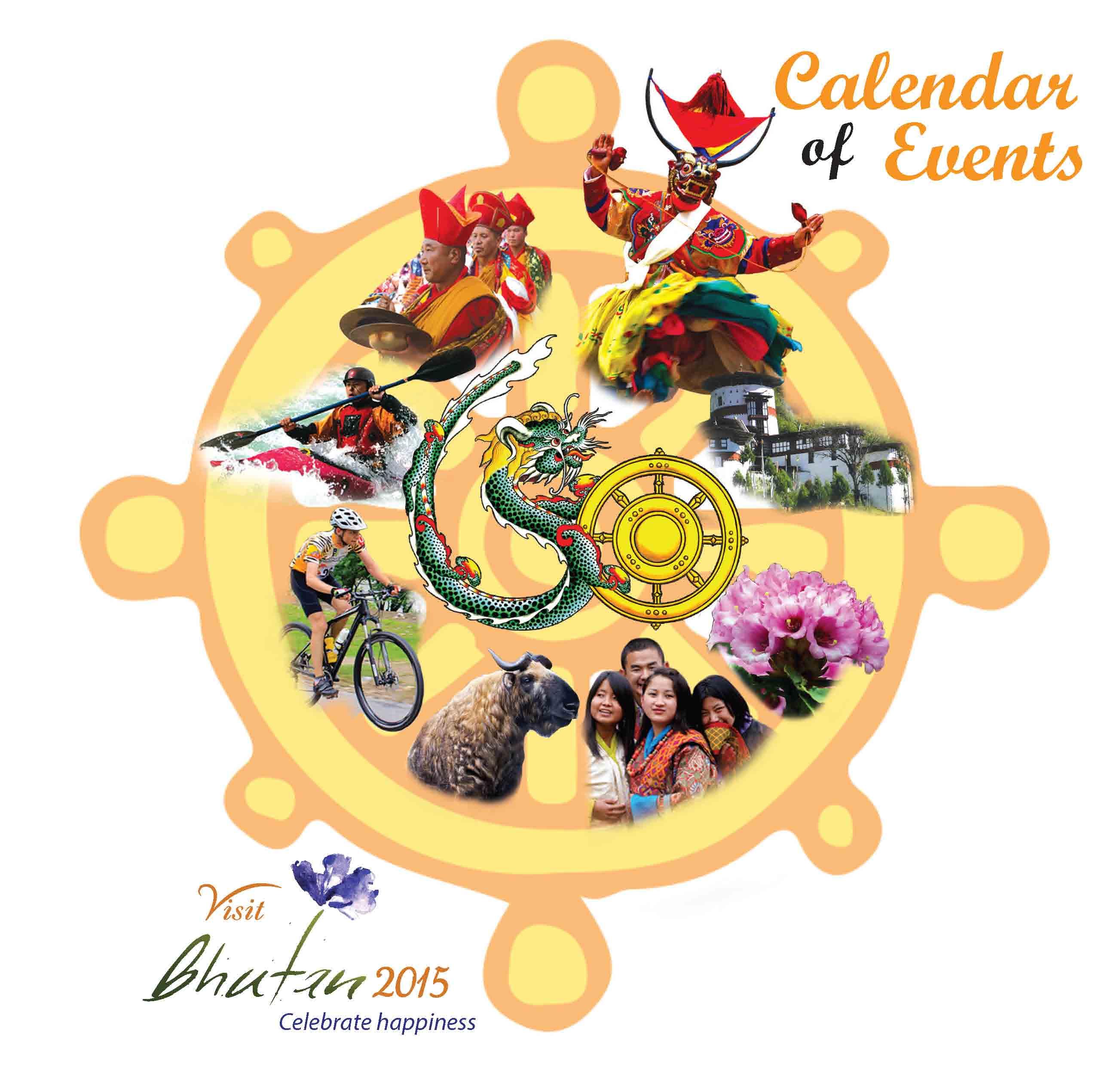 2015 Calendar of Events_ページ_01