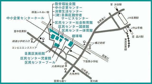 meguro_map.jpg