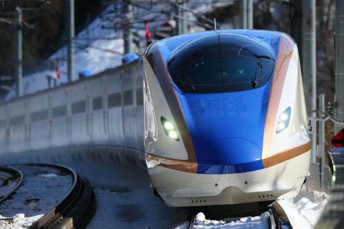 JX3A0502鉄道資料館b