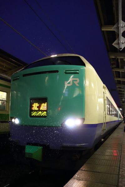 JX3A0233b