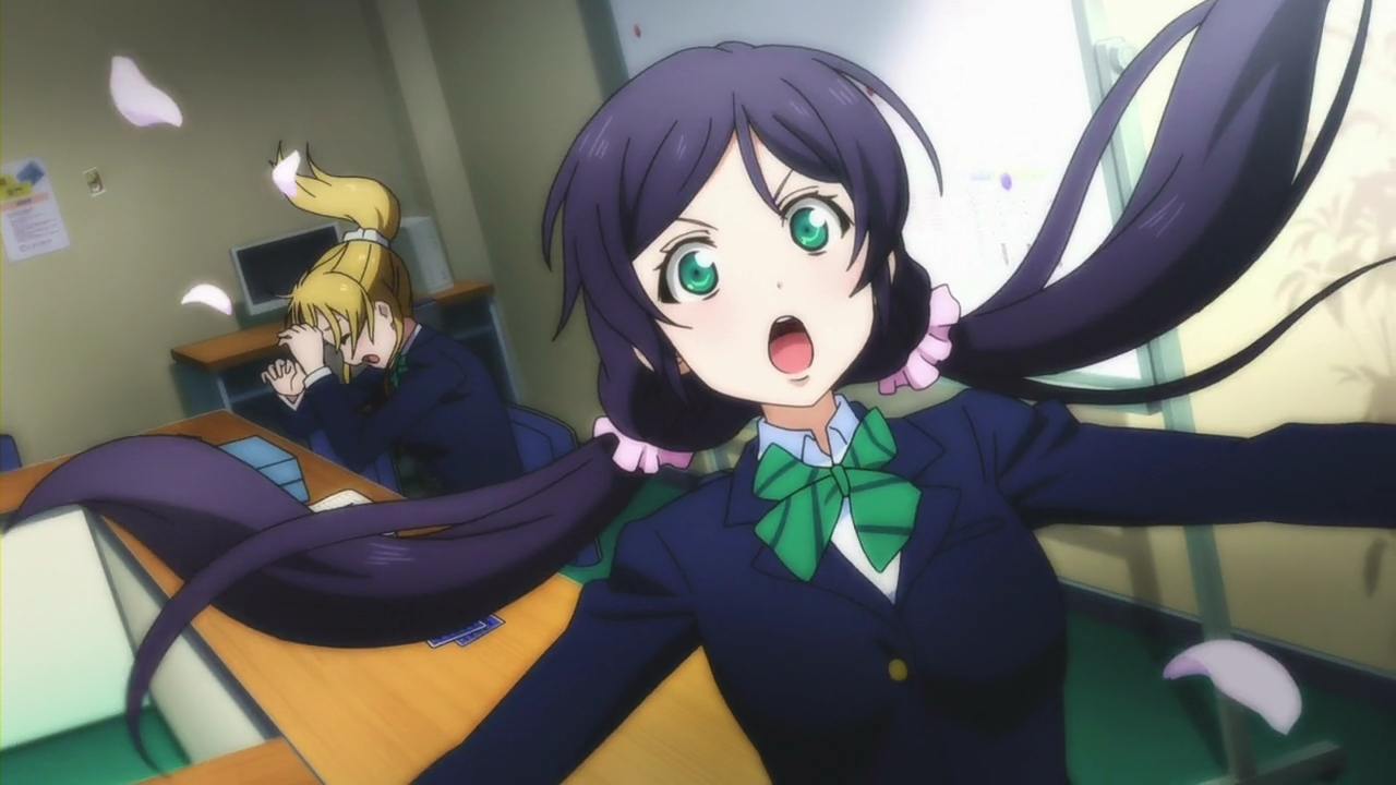 Love Live! - 02 [BD 1280x720 x264 AAC].mp4_000120370