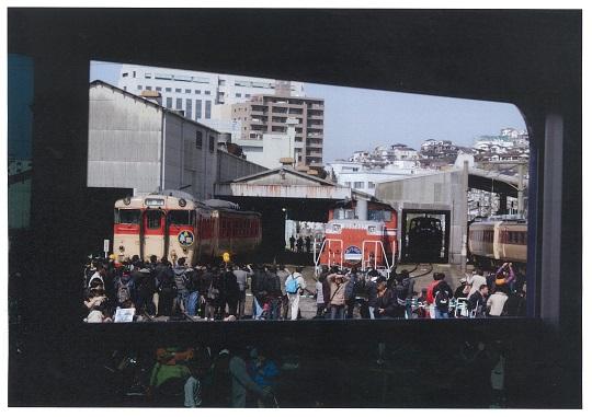 n43.jpg