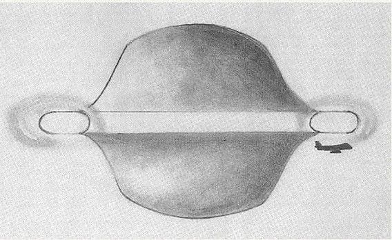 巨大UFO - コピー