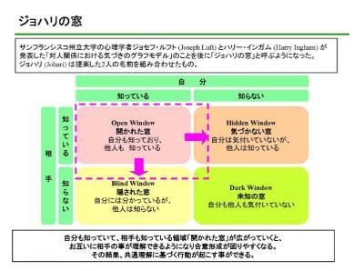 map4_s5_convert_20150415003834.jpg