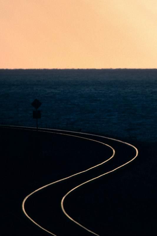 gono odose sunset1b