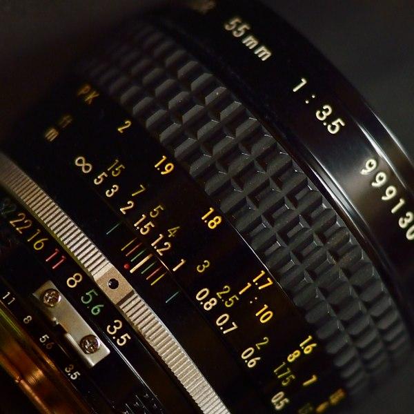 55mmmicro1b.jpg