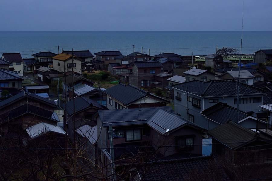 shinetsu1201412_163take1b.jpg