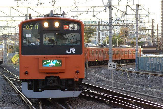 201-516s.jpg