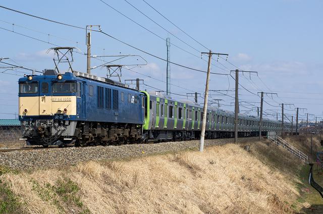 EF64-24s.jpg