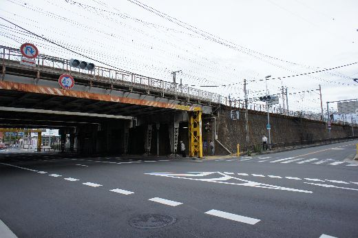 DSC01310-1.jpg