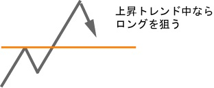 2015_3_3fig1.jpg