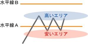 2015_3_3fig9.jpg