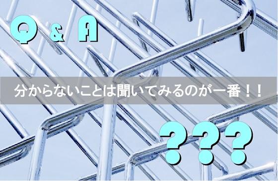 2015_6_23_fig1.jpg