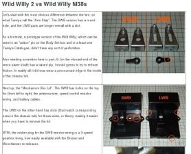 will_s_l.jpg