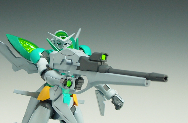 hgbf_Gportant (9)
