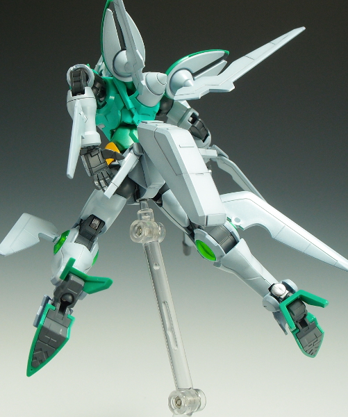 hgbf_Gportant (16)