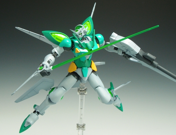 hgbf_Gportant (17)