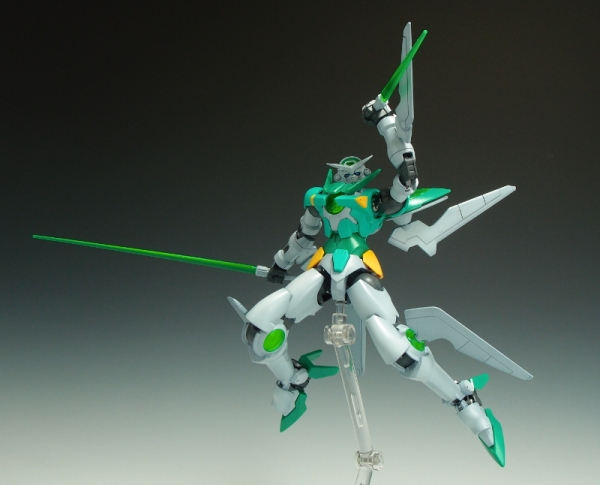 hgbf_Gportant (18)