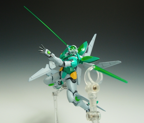 hgbf_Gportant (19)