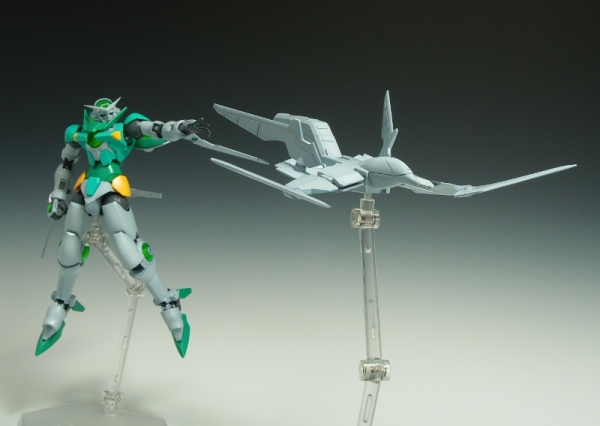 hgbf_Gportant (20)