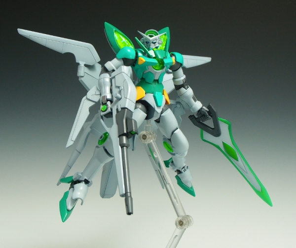 hgbf_Gportant (21)