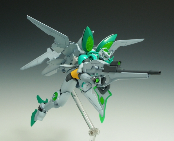 hgbf_Gportant (22)