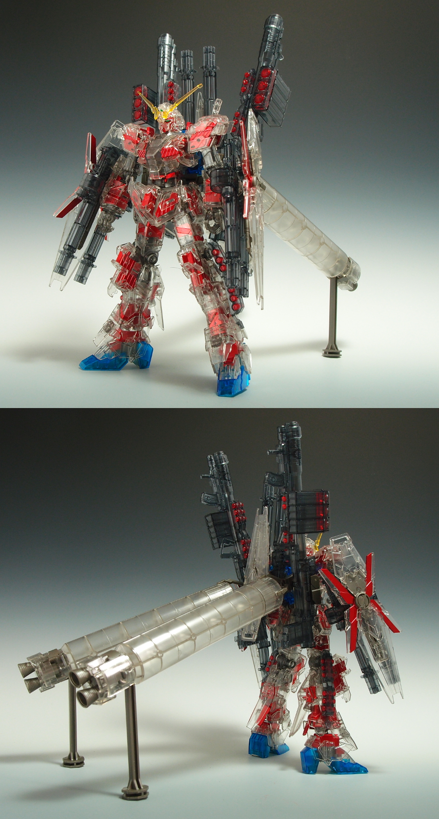 hguc_FAunicorn_limited (1)