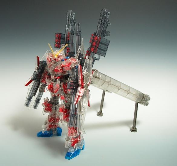 hguc_FAunicorn_limited (3)