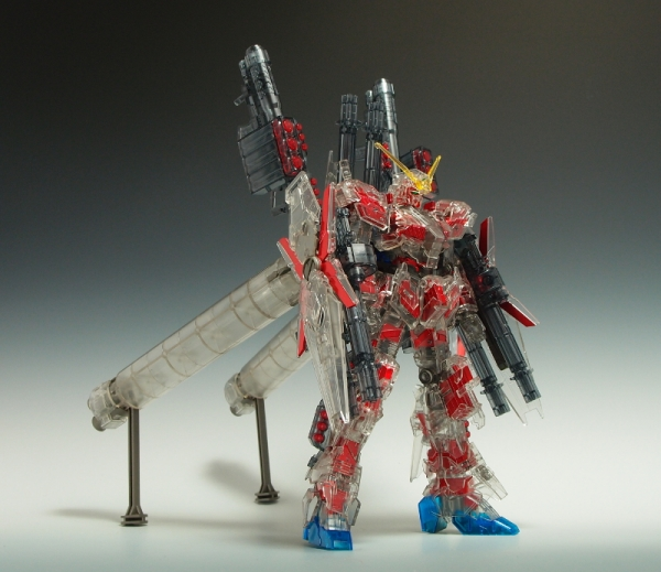 hguc_FAunicorn_limited (4)