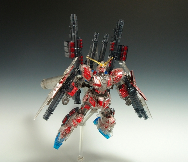 hguc_FAunicorn_limited (5)