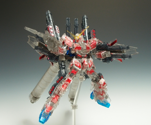 hguc_FAunicorn_limited (6)