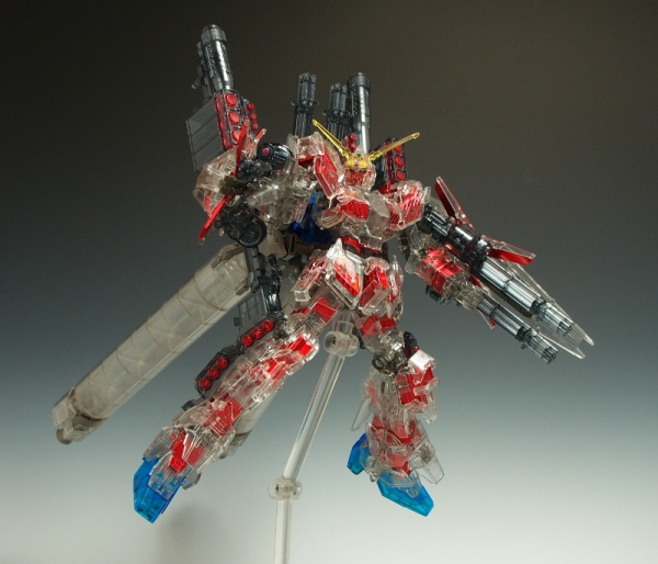 hguc_FAunicorn_limited (7)