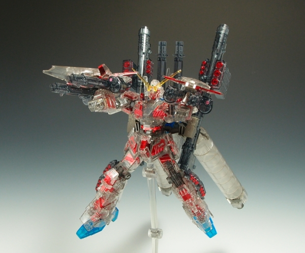 hguc_FAunicorn_limited (8)