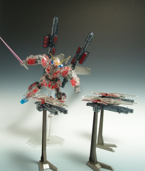 hguc_FAunicorn_limited (9)