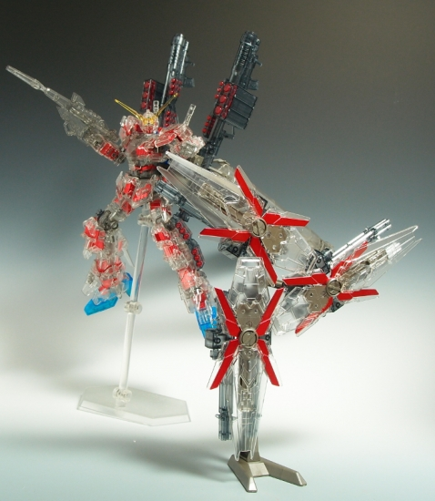 hguc_FAunicorn_limited (11)