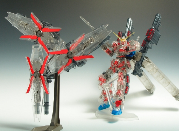 hguc_FAunicorn_limited (12)