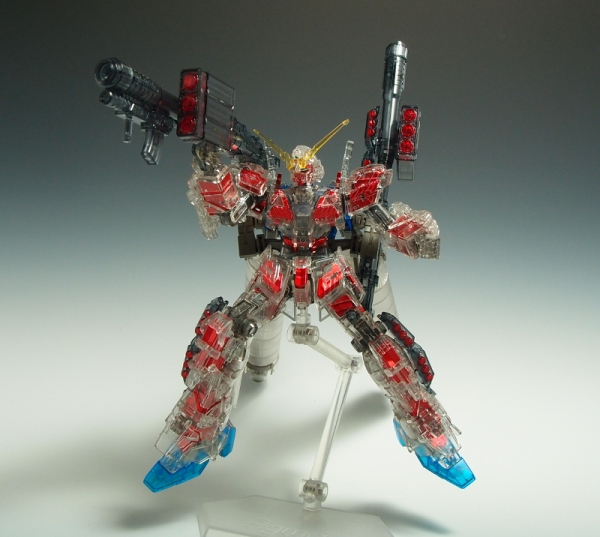 hguc_FAunicorn_limited (13)