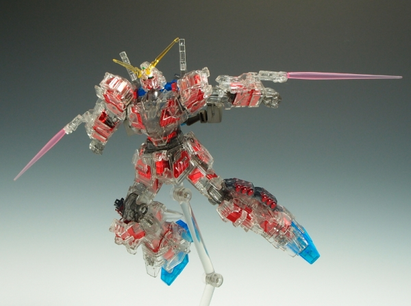 hguc_FAunicorn_limited (15)