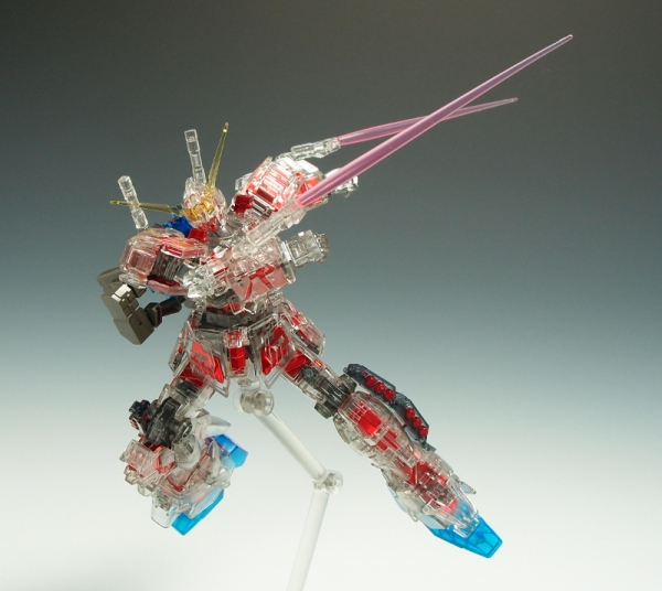 hguc_FAunicorn_limited (16)