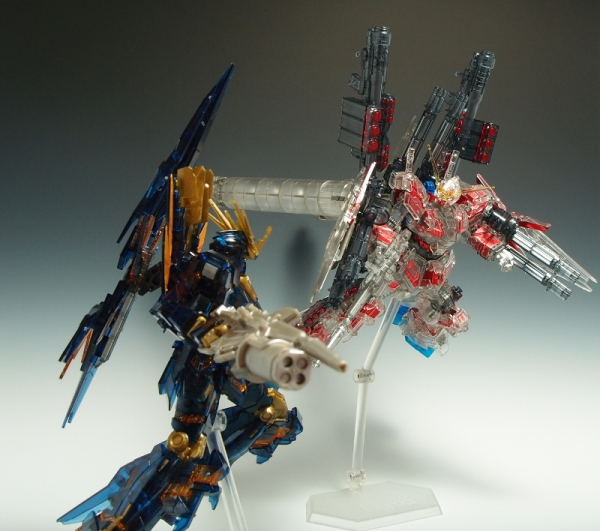 hguc_FAunicorn_limited (18)
