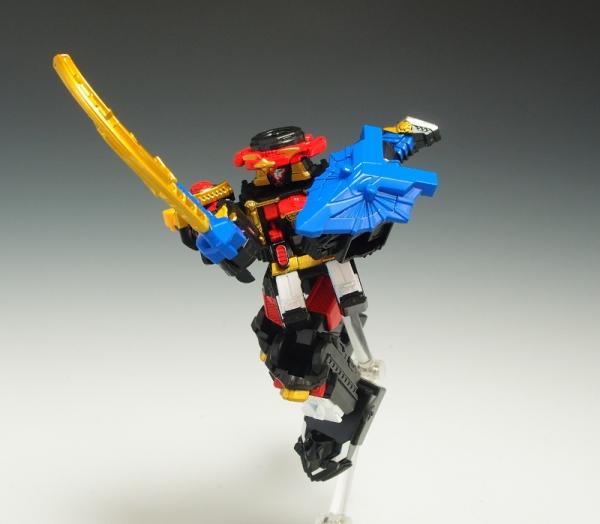 fa_shurikenjin (11)